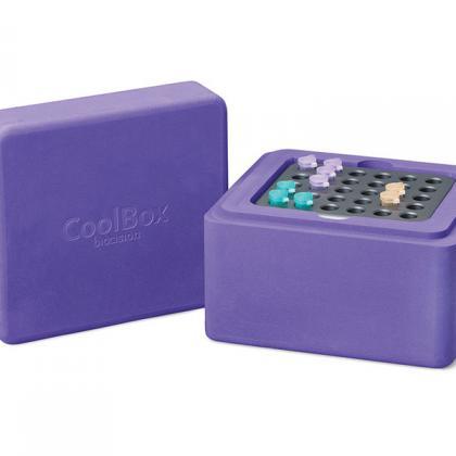 BCS-133 | CoolBox M30 System