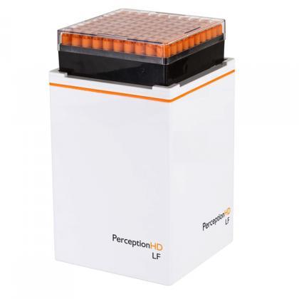 20-4016   FluidX Perception™ HD LF Whole Rack Reader