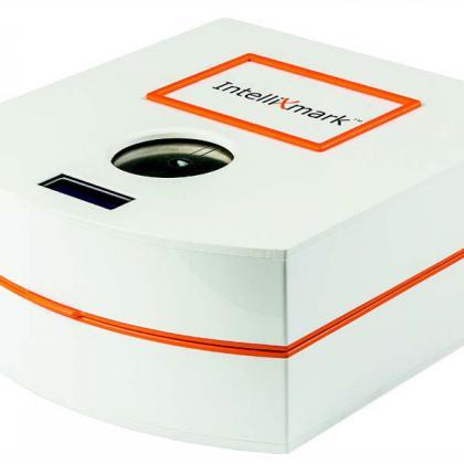 76-0001 | FluidX IntelliXmark™ Tube Marker